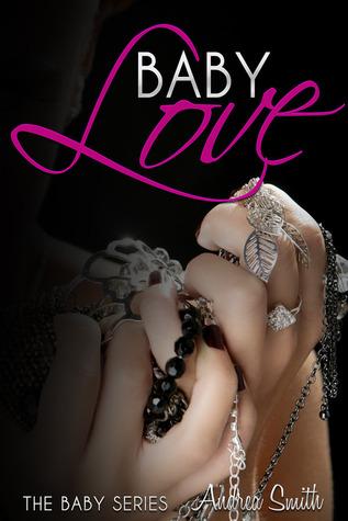 Baby Love (Baby Series, #2)