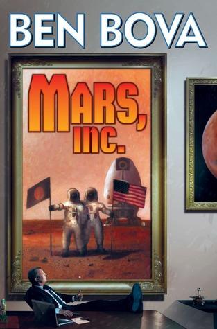 Mars, Inc.: The Billionaire's Club