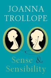 Sense & Sensibility (The Austen Project)