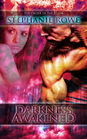 Darkness Awakened (Order of the Blade #1)