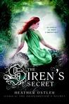 The Siren's Secret