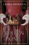 The Boleyn King (The Boleyn Trilogy, #1)