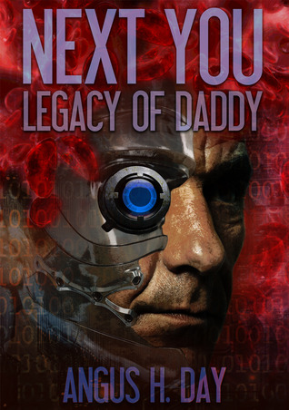 The Legacy of Daddy