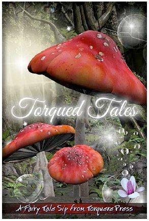 Before I Wake (Torqued Tales)