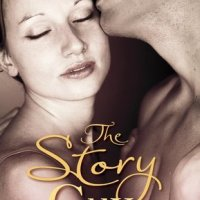Sex and the Single Girl: The Story Guy by Mary Ann Rivers