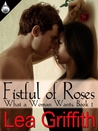 Fistful of Roses