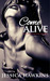 Come Alive (The Cityscape, #2)