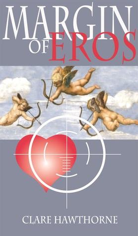 Margin of Eros
