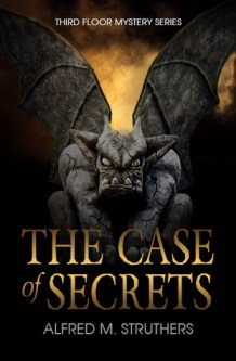 The Case of Secrets