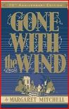 Gone With The Wind 75th Anniversary Edition