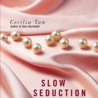 Has Romance Fiction Been Struck by Lightning? A conversation with author Cecilia Tan