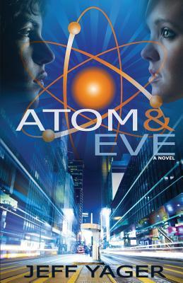 Atom & Eve