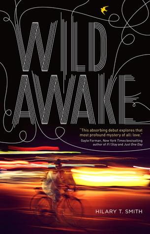 Wild Awake