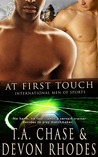 At First Touch