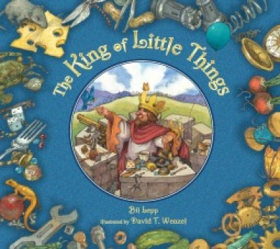 https://www.goodreads.com/book/show/17950434-the-king-of-little-things?ac=1