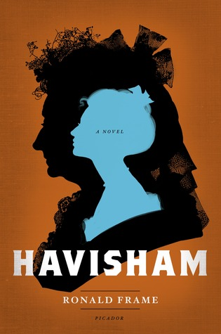 Havisham: A Novel