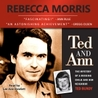 Ted and Ann: The Mystery of a Missing Child and Her Neighbor Ted Bundy