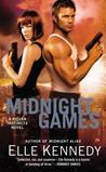 Midnight Games (Killer Instincts, #3)
