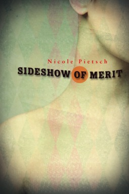 Sideshow of Merit