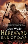 Hereward: End Of Days