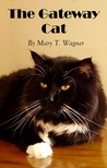 The Gateway Cat