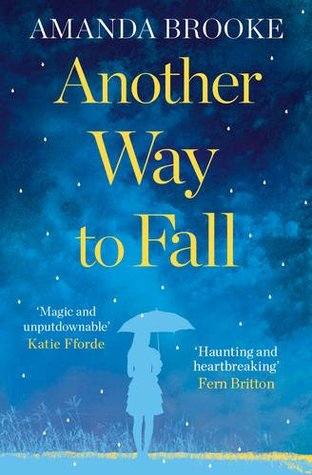 Book Review: Another Way to Fall