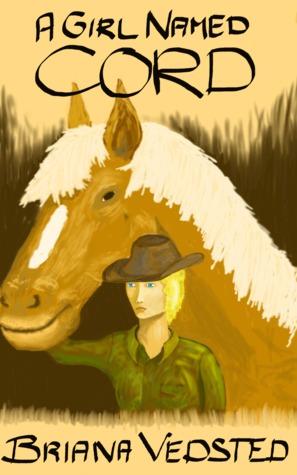 A Girl Named Cord