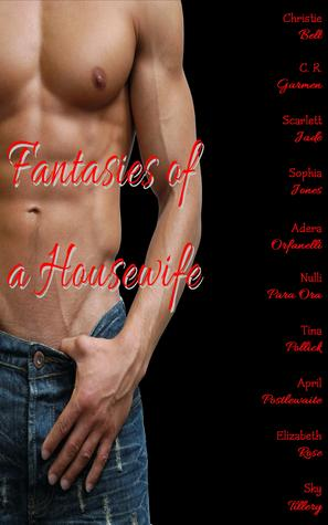 Fantasies of a Housewife