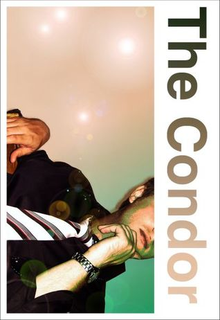 The Condor (Condor #1)