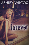 Running From Forever (The Forever Series, #5)