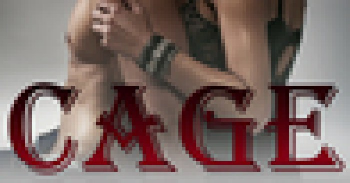 Review: Cage