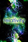 Spoils and Tribute: Relativity
