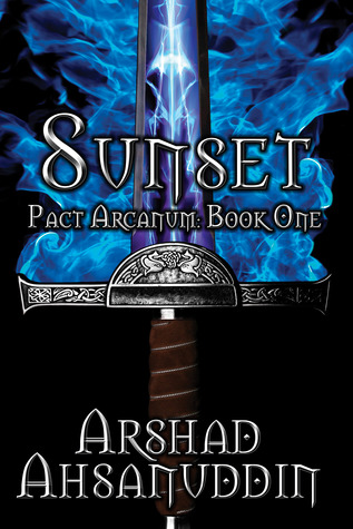 http://www.amazon.com/Sunset-Pact-Arcanum-Arshad-Ahsanuddin-ebook/dp/B005SIXXB2/ref=sr_1_1?s=digital-text&ie=UTF8&qid=1385444429&sr=1-1&keywords=arshad+ahsanuddin