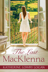The Last MacKlenna (The Ruby Brooch)