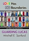 Guarding Lucas