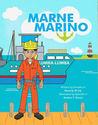 Marne Marino