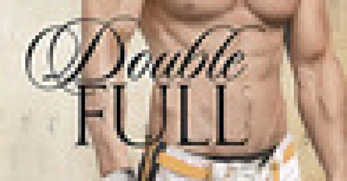 Review: Double Full