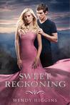 Sweet Reckoning (The Sweet Trilogy, #3)