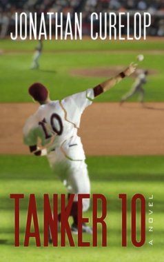 Tanker 10