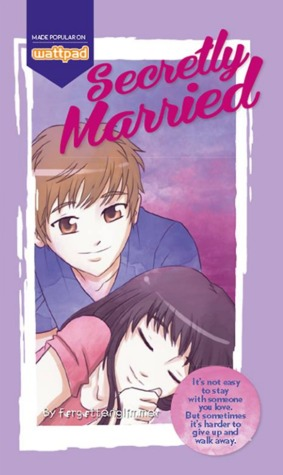 Secretly Married by forgottenglimmer — Reviews, Discussion ...