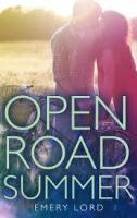 Better Open Road Summer