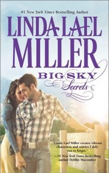 Big Sky Secrets (Parable, Montana, #6)