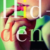 Review: Hidden by Catherine McKenzie
