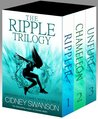 The Ripple Trilogy Books 1-3