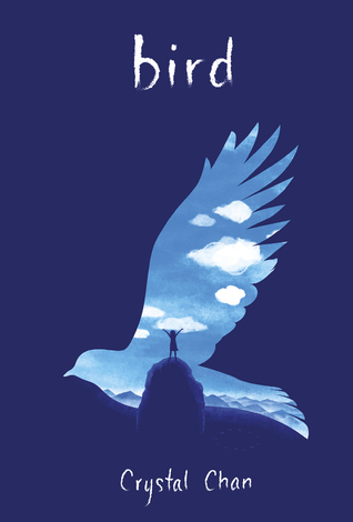 Book Review: Bird