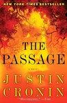 The Passage (The Passage, #1)