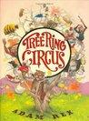 Tree Ring Circus
