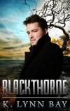 Blackthorne by K. Lynn Bay
