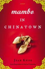 Mambo In Chinatown by Jean Kwok | Book Review