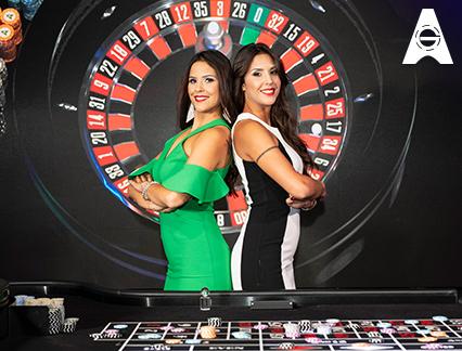 gambling establishment top ohio